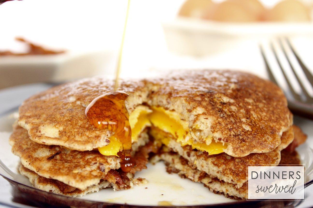 Panwich 2