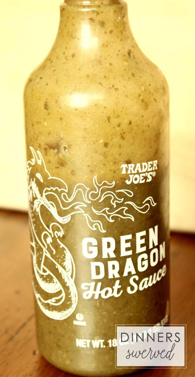 green-dragon-hot-sauce