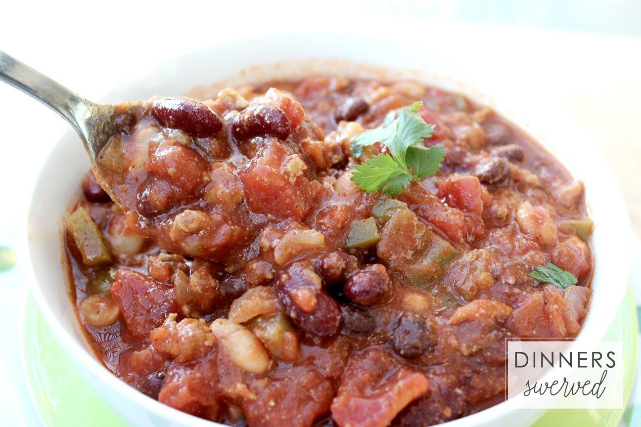 turkey-and-bean-chili-2