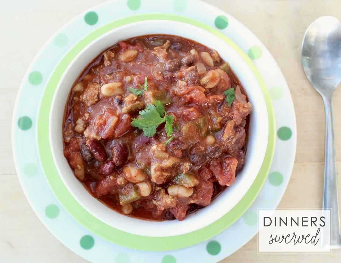 turkey-and-bean-chili-3